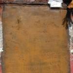 044-moderate-flash-rust